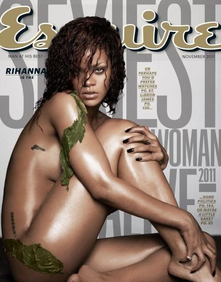 172671-rihanna-esquire-magazine-cover