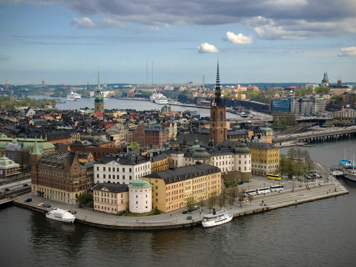 20-joint-stockholm-sweden--the-capital-is-considered-one-of-the-best-places-in-the-world-for-a-good-quality-of-living-due-to-its-balance-of-work-life-safety-and-environmental-issues