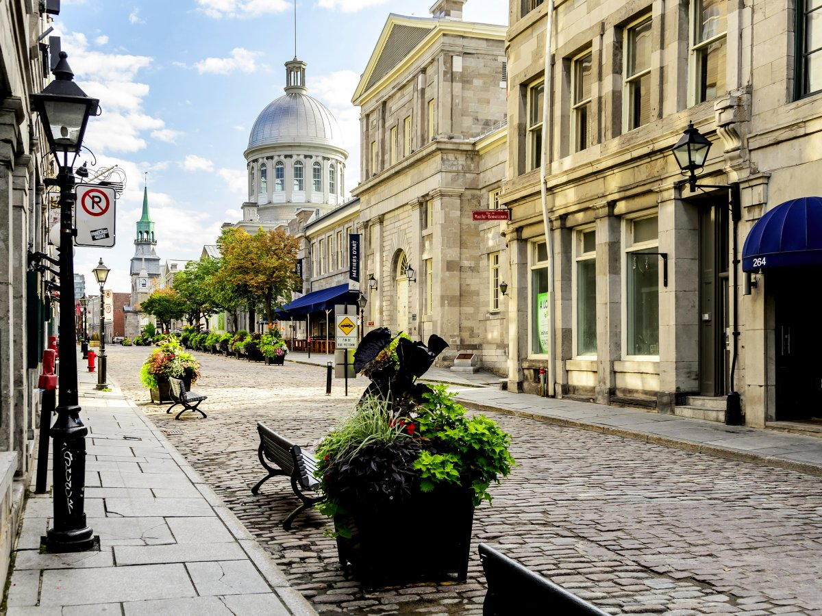 23-montreal-canada--this-city-is-one-of-five-canadian-cities-that-made-the-overall-rankings-the-french-speaking-city-has-established-itself-as-a-centre-of-commerce-finance-and-technology