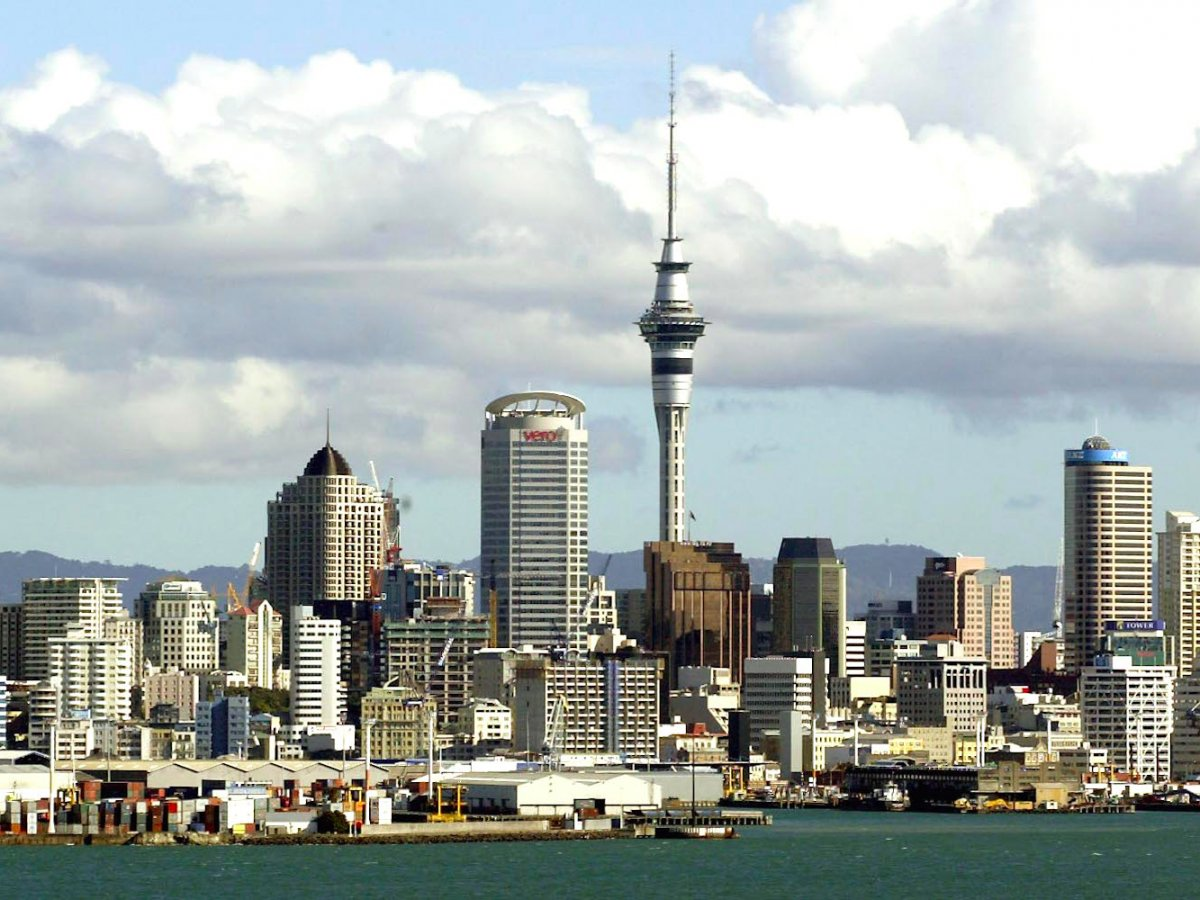 3-auckland-new-zealand--the-city-is-based-around-two-large-harbours-and-nearly-tops-the-list-again-with-its-well-balanced-economy-idyllic-environment-and-high-levels-of-personal-safety