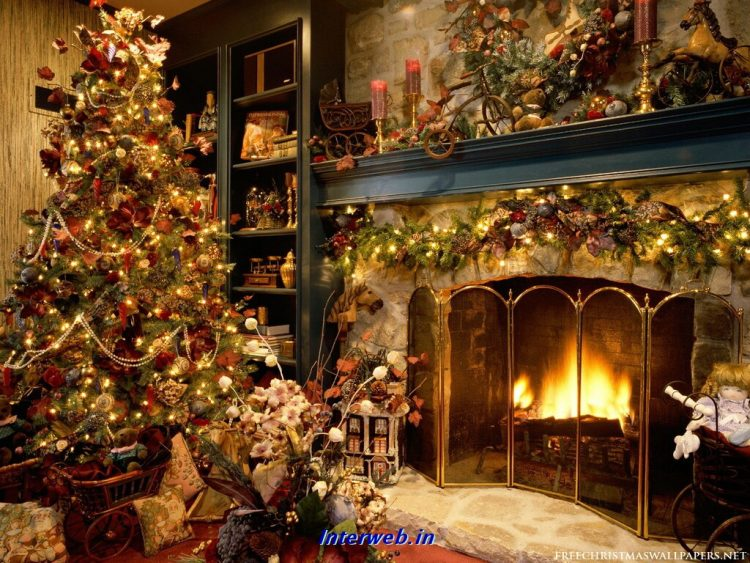 35738d1259778613-free-animated-christmas-wallpaper-christmas-tree-fireplace-wallpaper