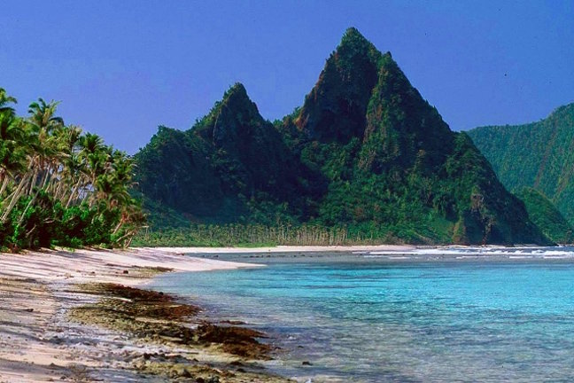 4___Narodny_park_Americka_Samoa-uvidime