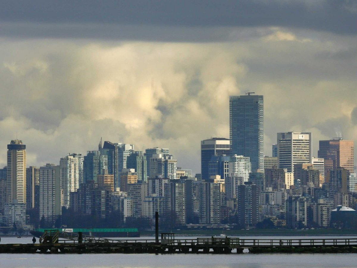 5-vancouver-canada--the-city-is-among-canadas-densest-most-ethnically-diverse-cities-with-52-of-its-population-having-a-first-language-that-is-not-english