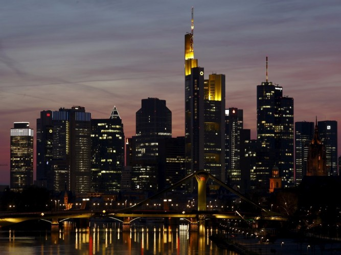 7-frankfurt-germany--the-commerce-centric-city-is-home-to-some-of-the-worlds-most-famous-trade-shows-including-the-frankfurt-motor-show