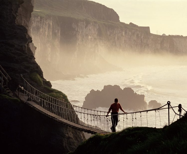 AD-Heres-Why-You-Definitelt-Need-To-Visit-Ireland-02