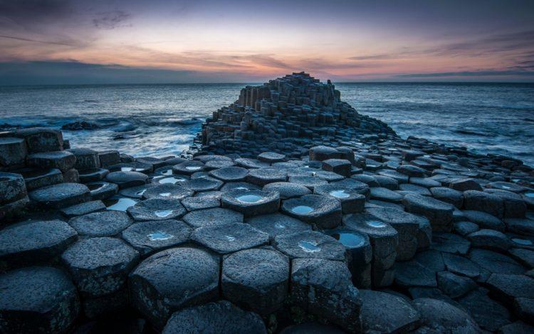 AD-Heres-Why-You-Definitelt-Need-To-Visit-Ireland-07