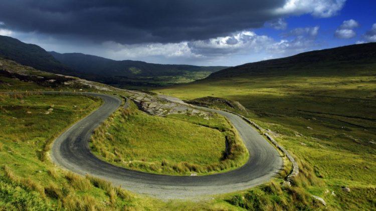 AD-Heres-Why-You-Definitelt-Need-To-Visit-Ireland-18