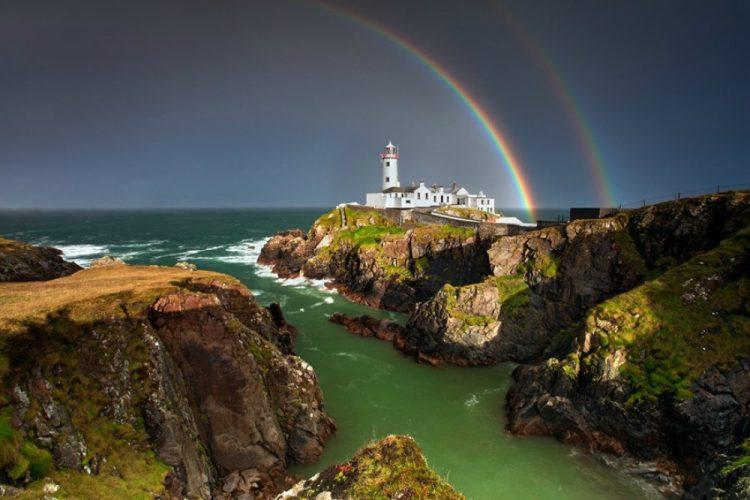 AD-Heres-Why-You-Definitelt-Need-To-Visit-Ireland-21