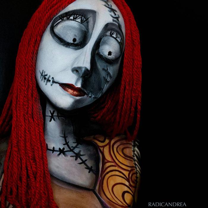 AD-Horror-Makeup-Transformations-03