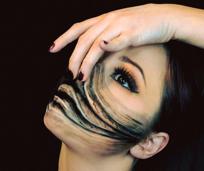 AD-Horror-Makeup-Transformations-04