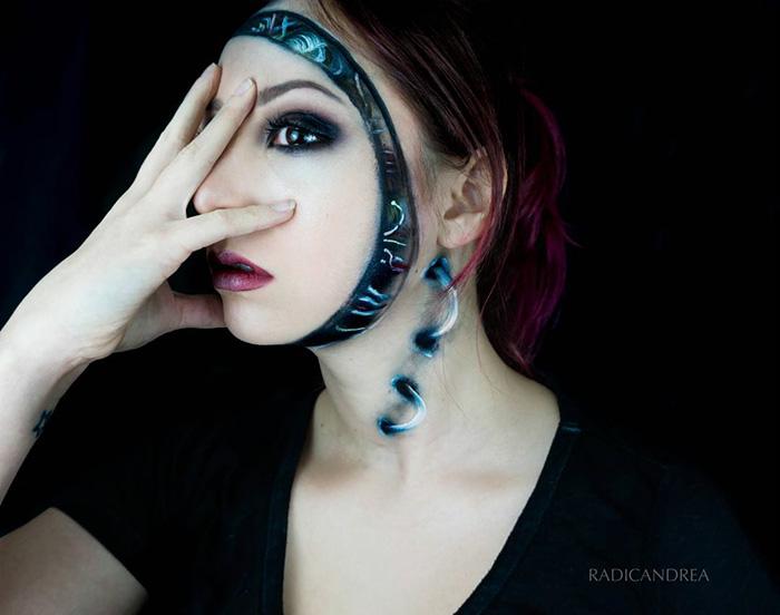 AD-Horror-Makeup-Transformations-06