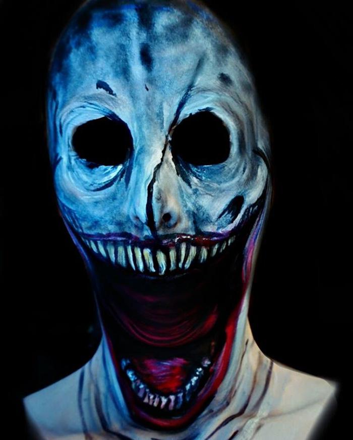 AD-Horror-Makeup-Transformations-07