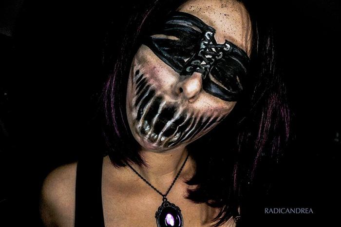 AD-Horror-Makeup-Transformations-08