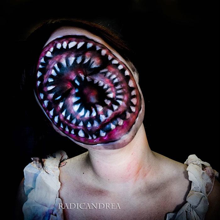 AD-Horror-Makeup-Transformations-09