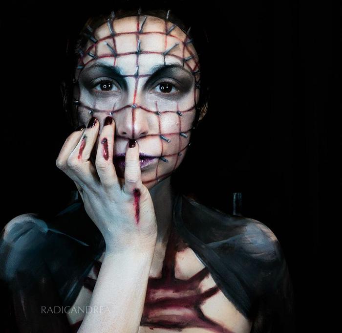 AD-Horror-Makeup-Transformations-10