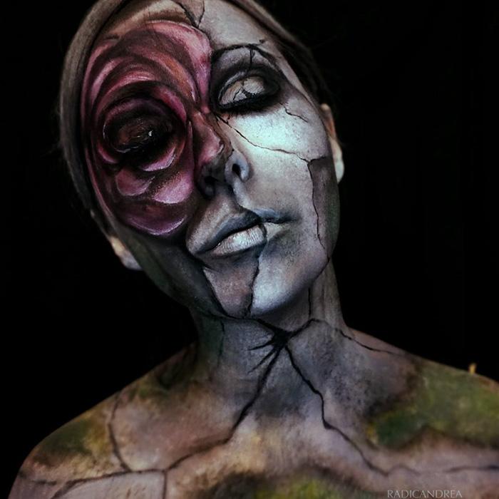 AD-Horror-Makeup-Transformations-11