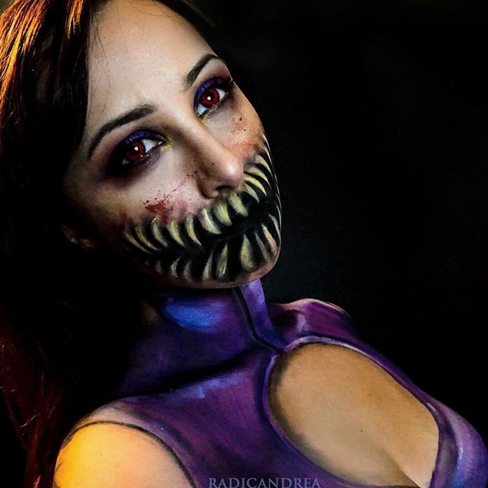 AD-Horror-Makeup-Transformations-14