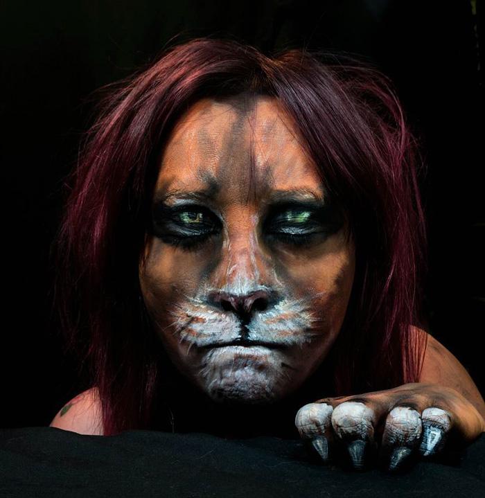 AD-Horror-Makeup-Transformations-16