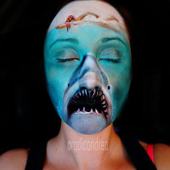 AD-Horror-Makeup-Transformations-18