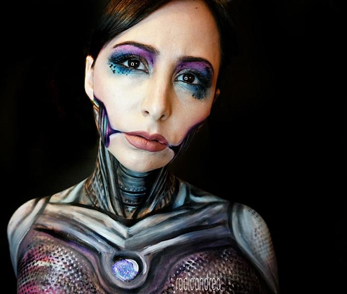 AD-Horror-Makeup-Transformations-19