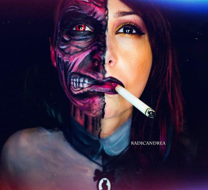 AD-Horror-Makeup-Transformations-20