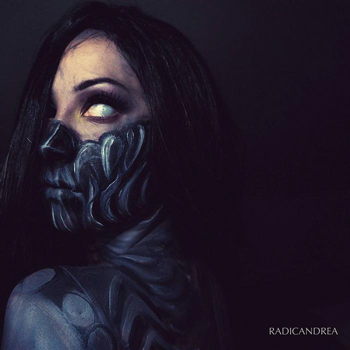 AD-Horror-Makeup-Transformations-21