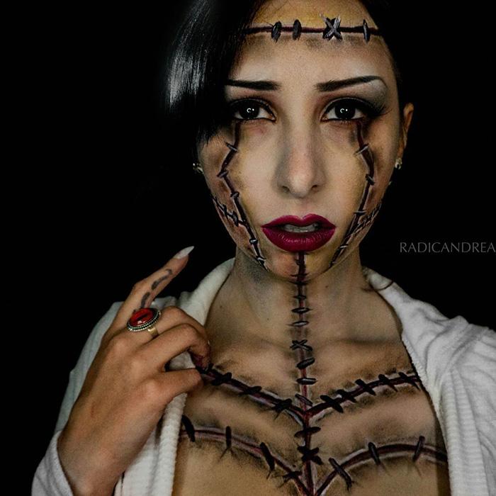 AD-Horror-Makeup-Transformations-23