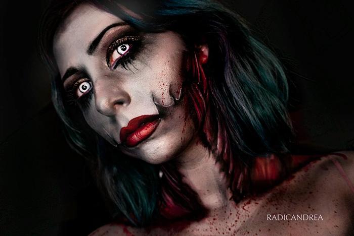 AD-Horror-Makeup-Transformations-24