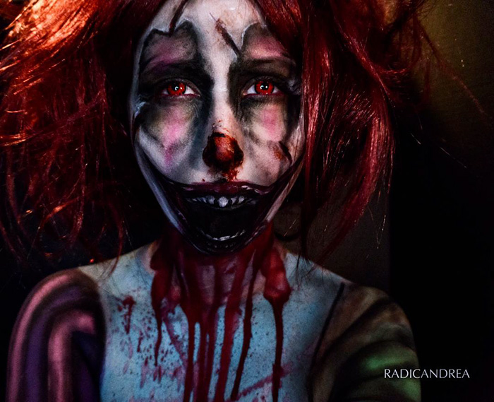AD-Horror-Makeup-Transformations-25