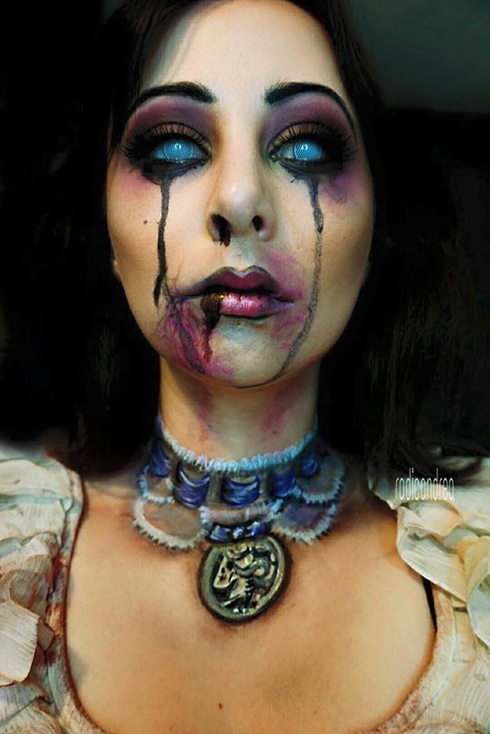 AD-Horror-Makeup-Transformations-26
