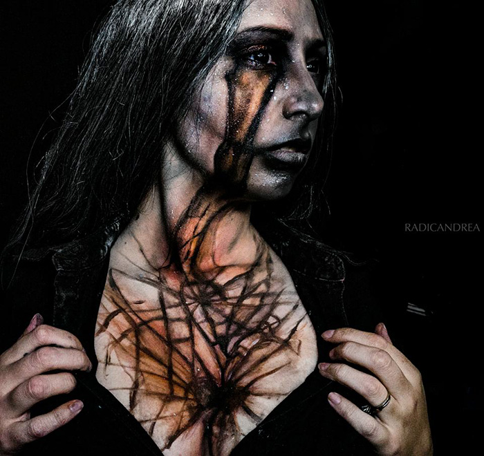 AD-Horror-Makeup-Transformations-27