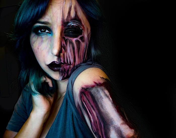 AD-Horror-Makeup-Transformations-28