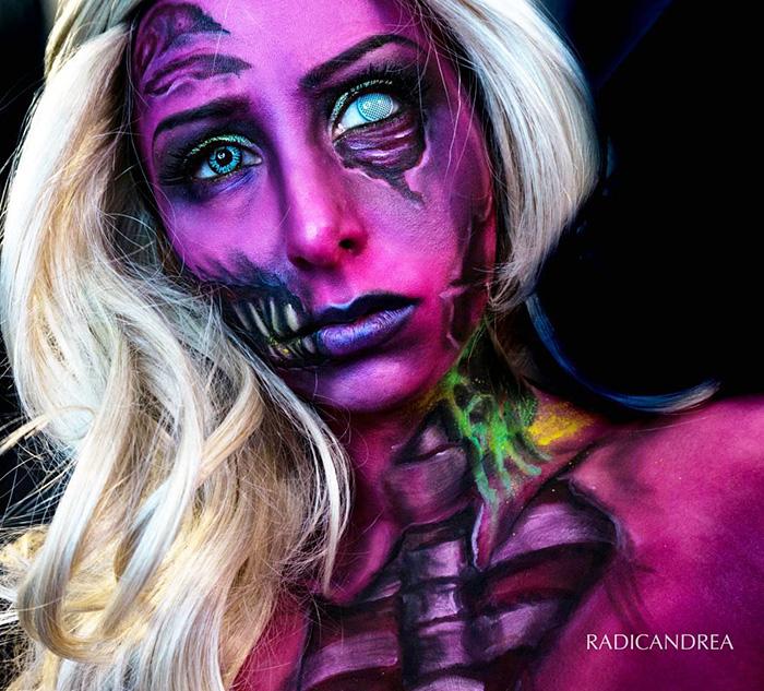 AD-Horror-Makeup-Transformations-29