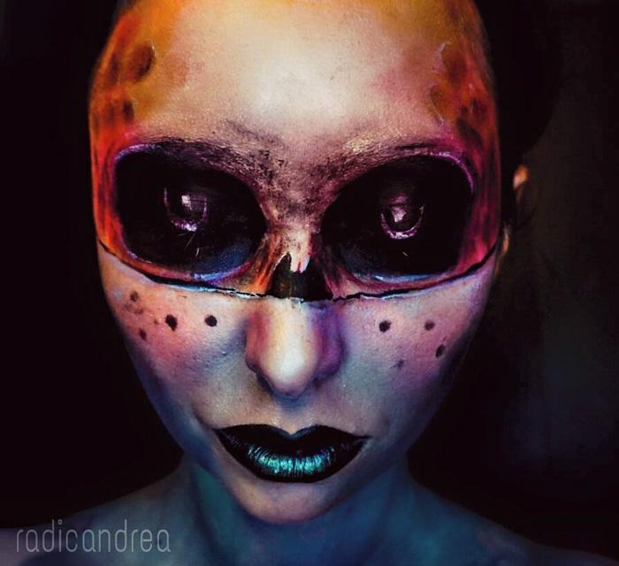 AD-Horror-Makeup-Transformations-30