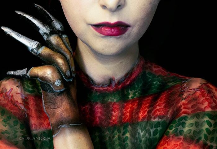 AD-Horror-Makeup-Transformations-31
