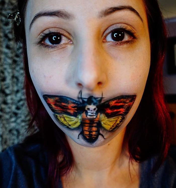 AD-Horror-Makeup-Transformations-32