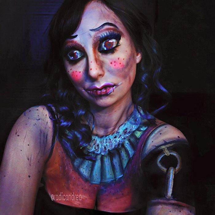 AD-Horror-Makeup-Transformations-33