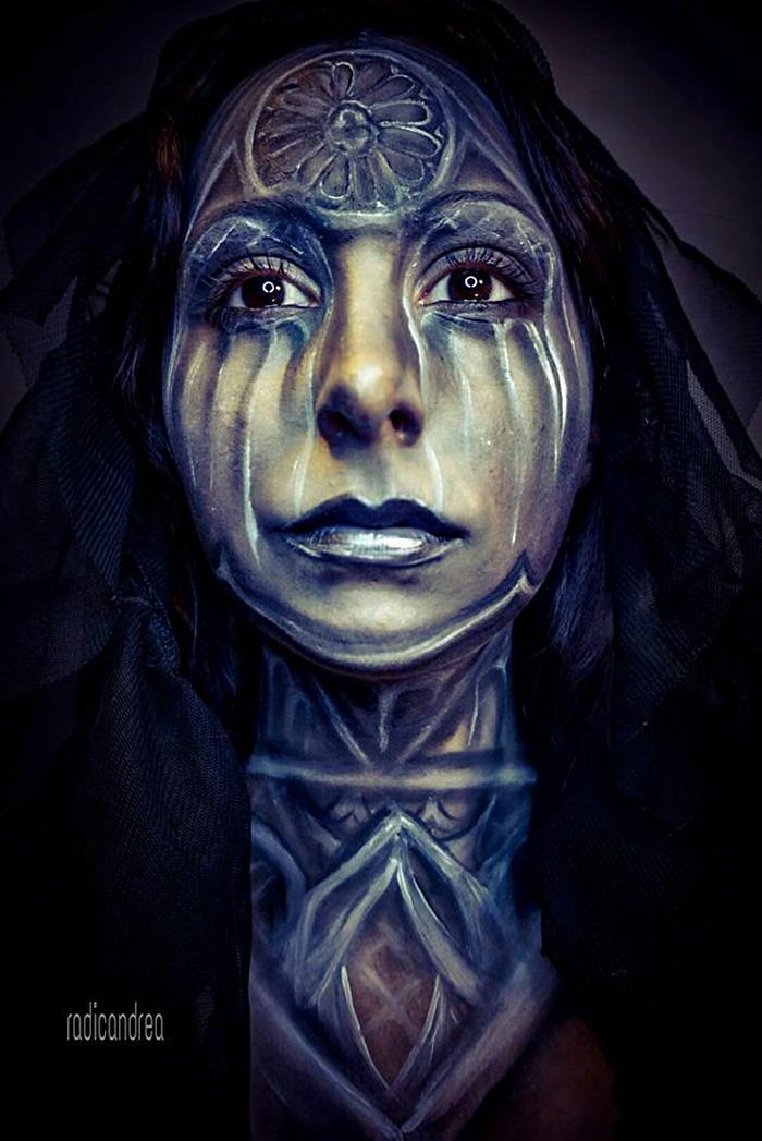 AD-Horror-Makeup-Transformations-34