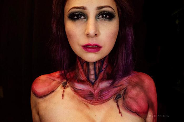 AD-Horror-Makeup-Transformations-35