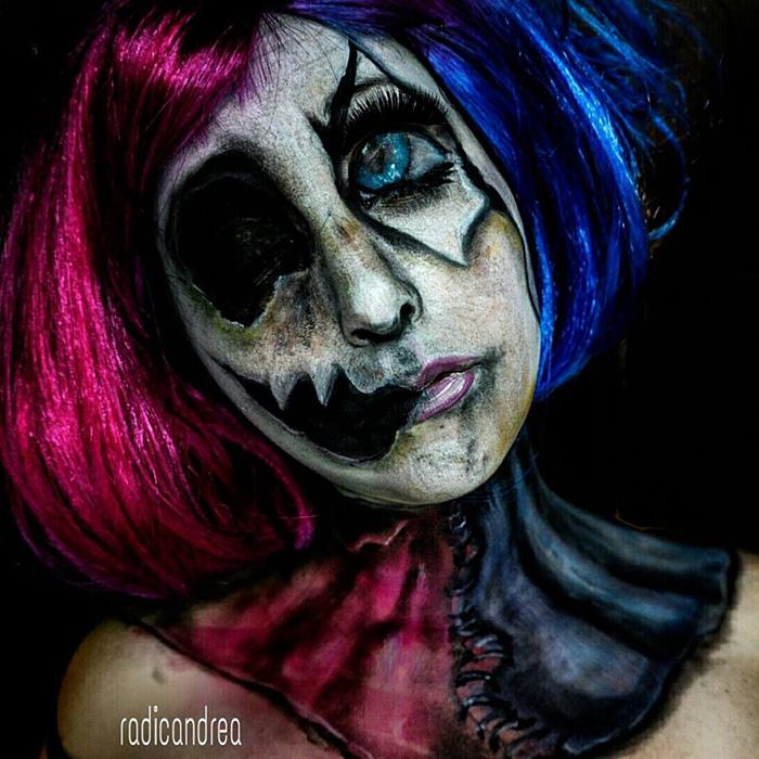 AD-Horror-Makeup-Transformations-37