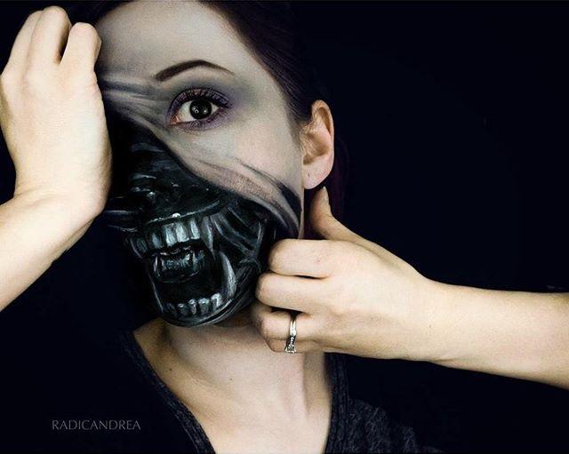 AD-Horror-Makeup-Transformations-41