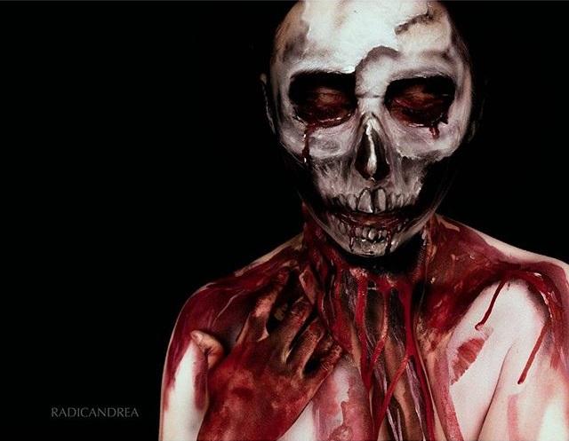 AD-Horror-Makeup-Transformations-43