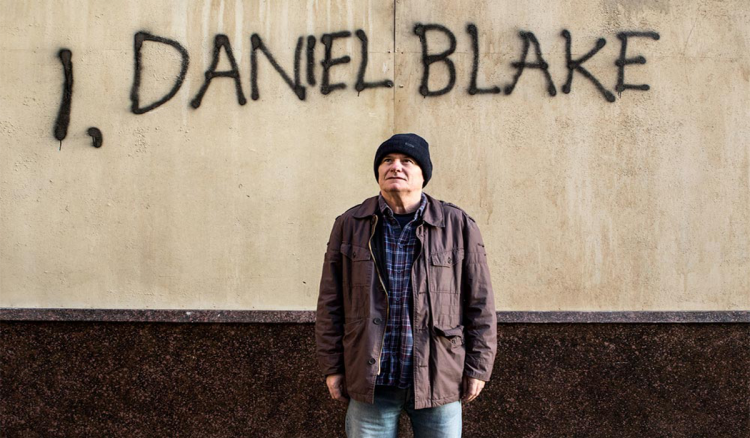 daniel-blake_2