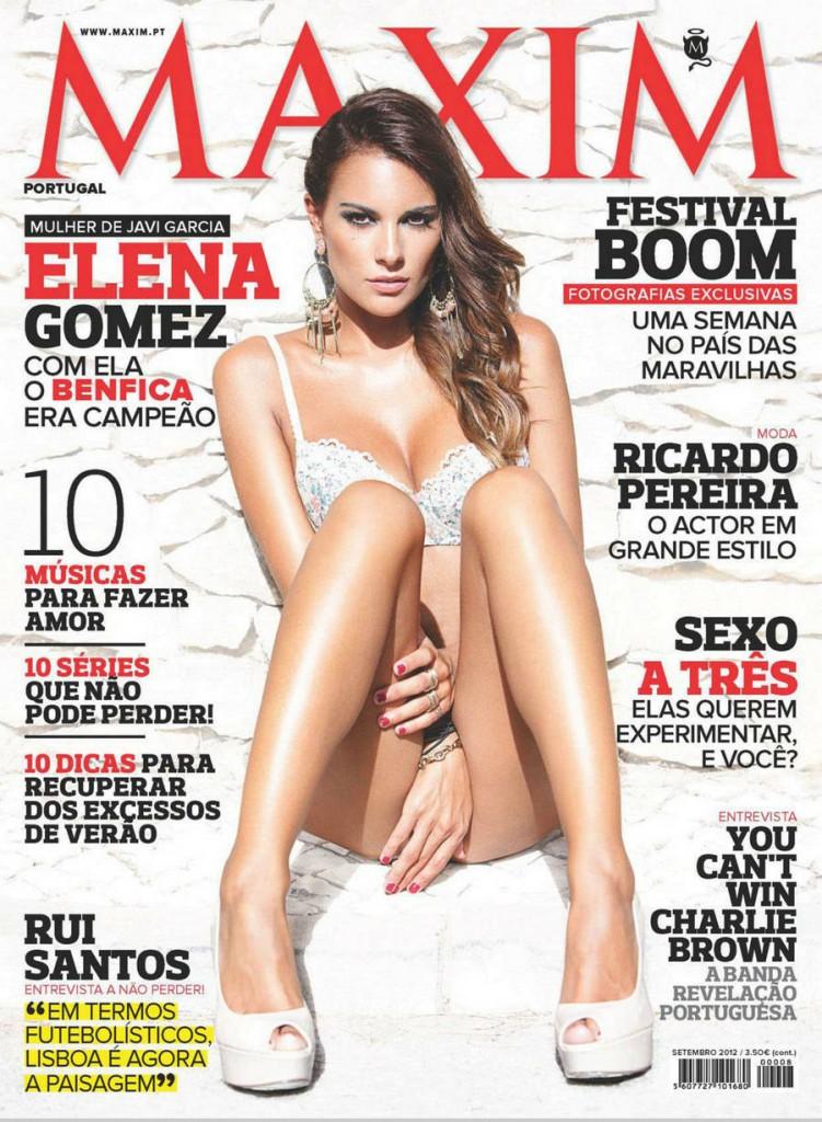 Elena-Gomez-Maxim-Cover-751x1024