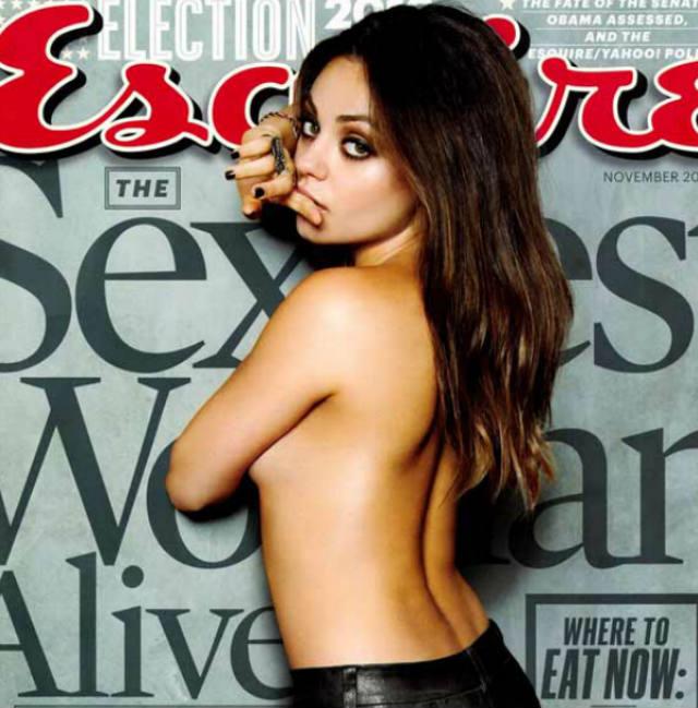 Esquire-Cover-edited