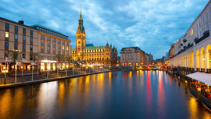 Hamburg-and-vicinity-180004-smallTabletRetina