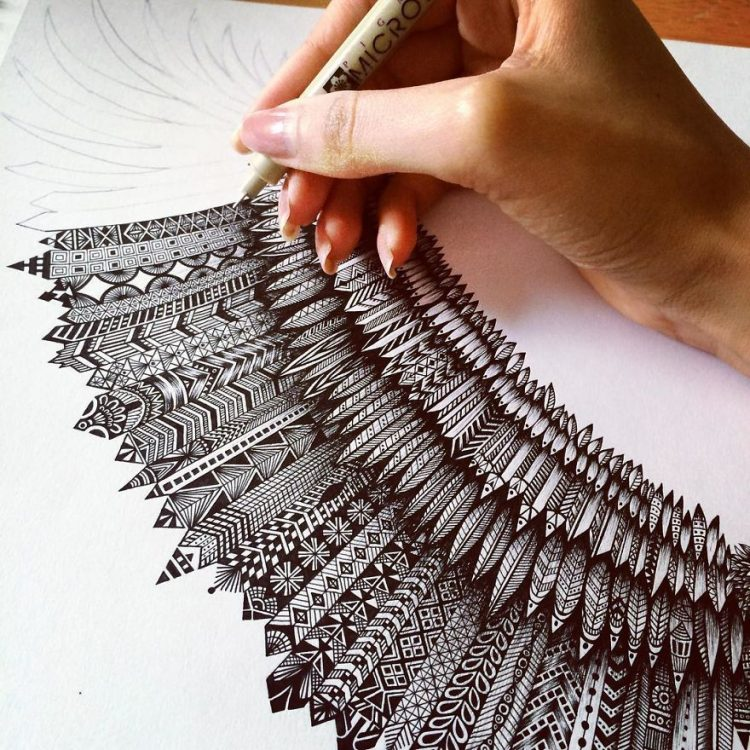 i-am-obsessed-with-drawing-super-detailed-art-part-2-584673fd7141c__880