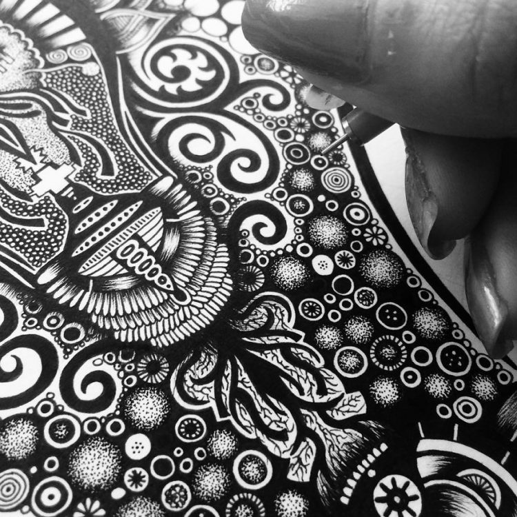 i-am-obsessed-with-drawing-super-detailed-art-part-2-584698c717b39__880