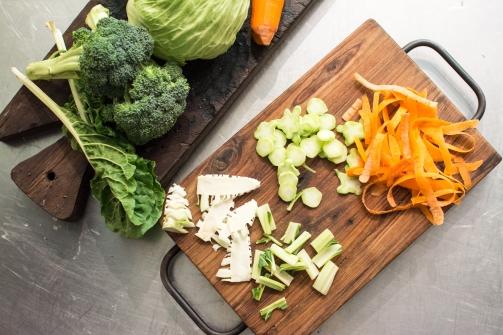 Slide 6 wastED-salad ingredients aerial copy