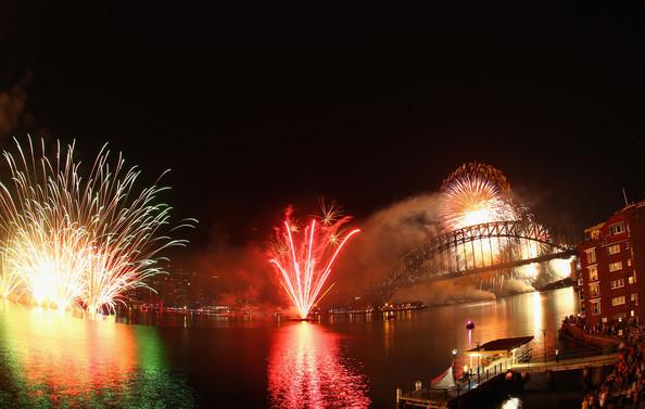Sydney+Celebrates+New+Years+Eve+1O6mCyxjAA3l